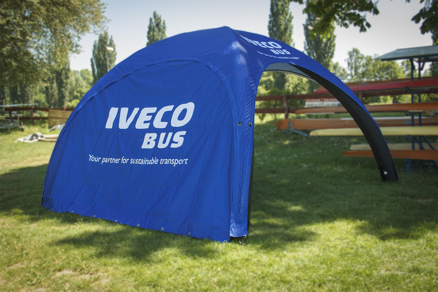 stan_iveco
