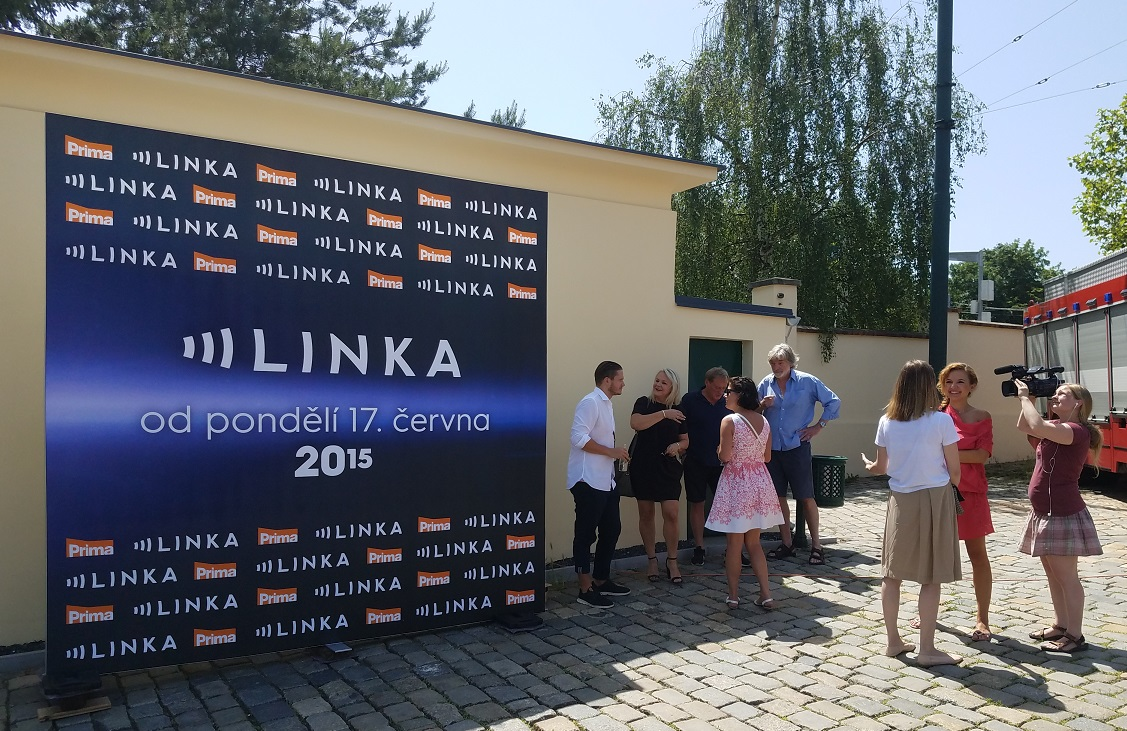 LEDUP_BIG_TV_Prima_LINKA (13)