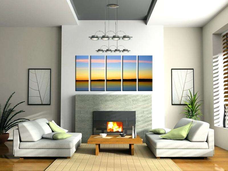 ideas-for-living-room-walls-poster-wall-pictures-for-living-room-great-color-for-living-room-walls